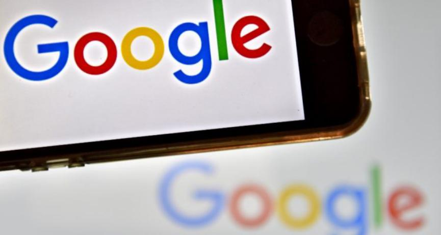 SmartPhones Huawei Sin Google: ¿Problemas sin Soluciones?