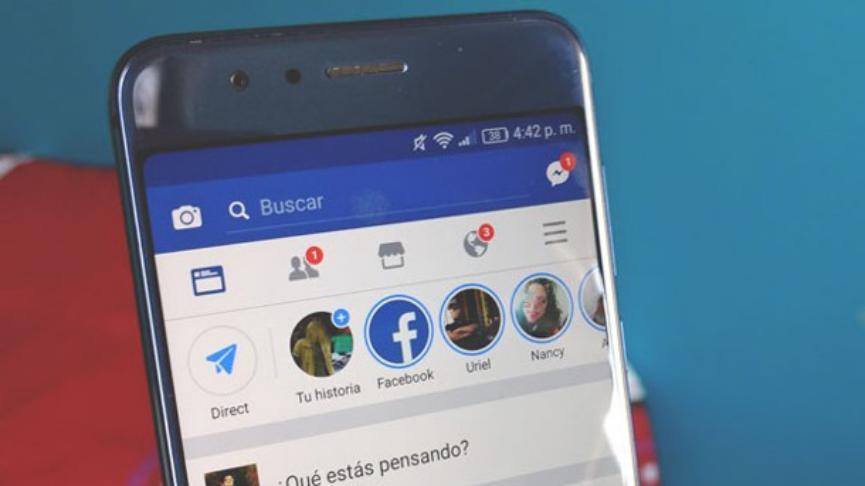 Música en las Historias de Facebook: Cómo Activarla a la Fuerza