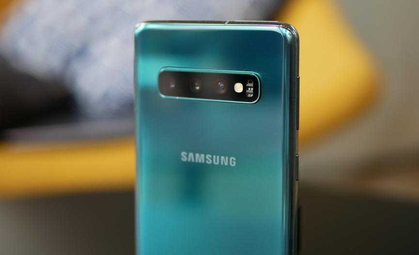 ¿Samsung Galaxy S11 con cámara de 108 Mpx y 10x en Zoom Óptico?