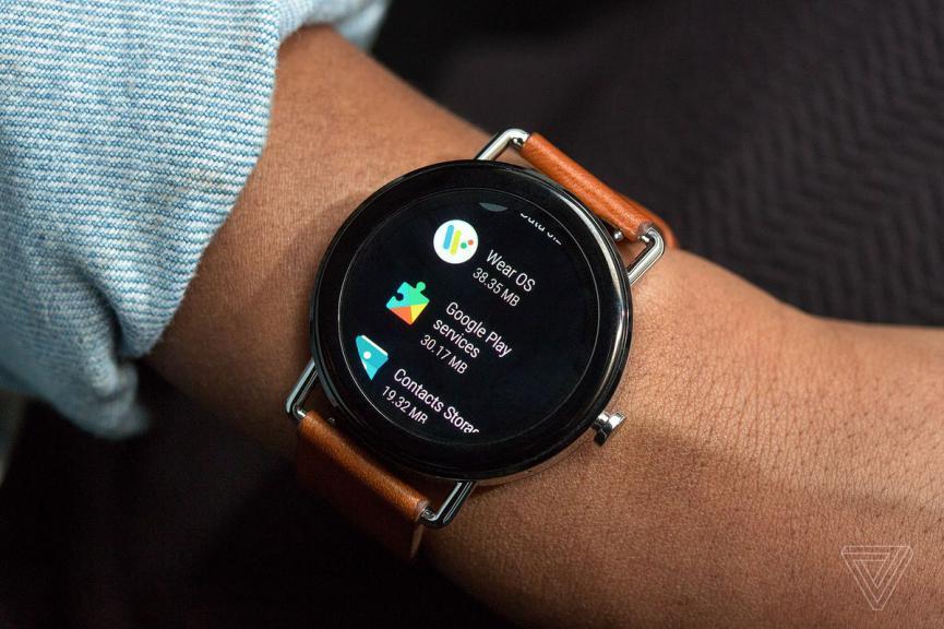 Wear OS con Google Pay: Cómo Hacerlo Funcionar a la fuerza