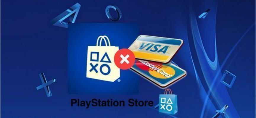 Eliminar la Tarjeta de Crédito en Play Store con Sencillos Pasos