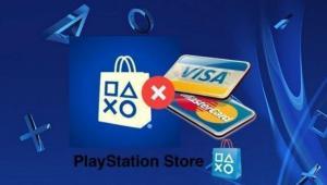eliminar tarjeta de crédito de Google Play