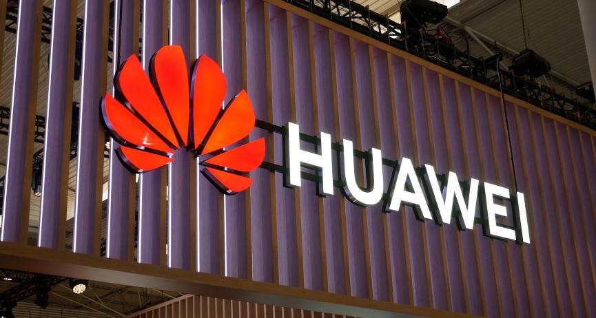 Huawei Search reemplaza a Google Search en sus SmartPhones 2020