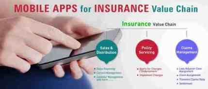 insurance apps 2016