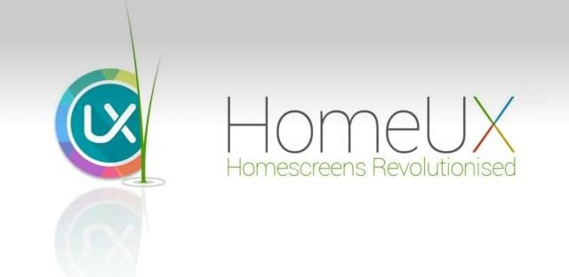HomeUX Premium