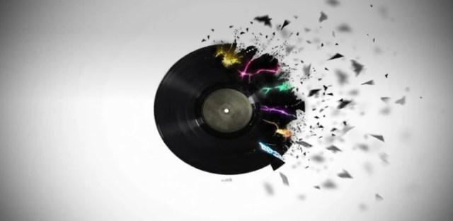 Mood Beats - Music Player