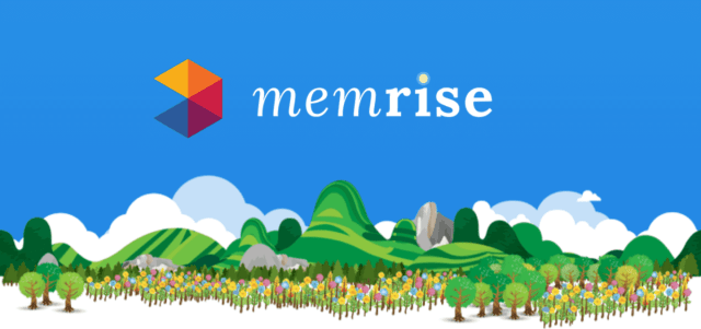 Memrise Learn Languages
