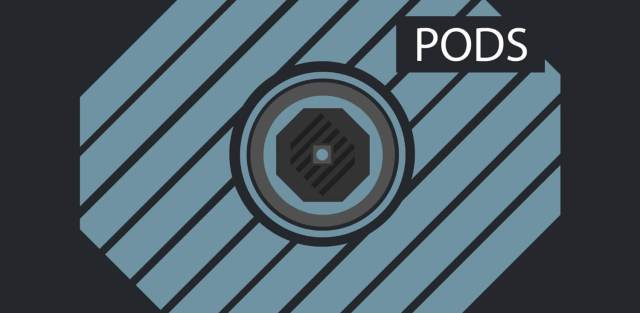 PODS Layers Theme