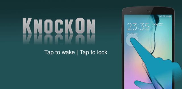 KnockOn Pro