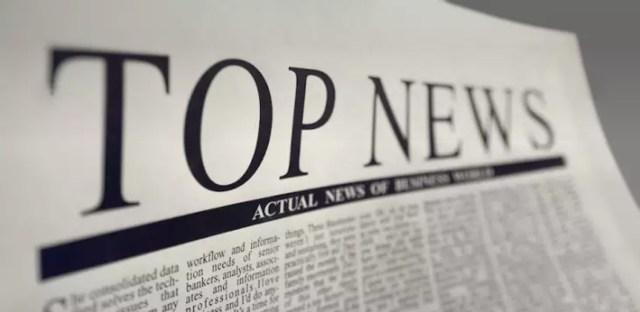 News Google Reader Pro