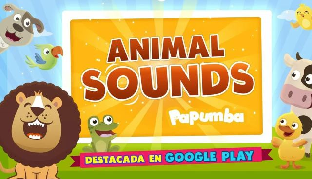 Animal-Sounds-Premium