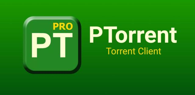 PTorrent Pro
