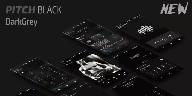 PitchBlack-Dark-Grey