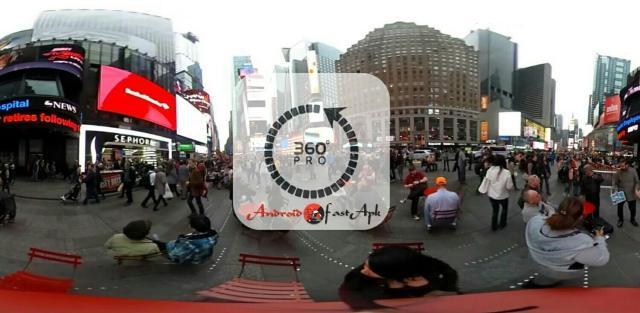 360-vr-player-pro-videos