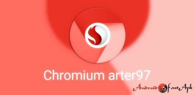 chromium-arter97-1