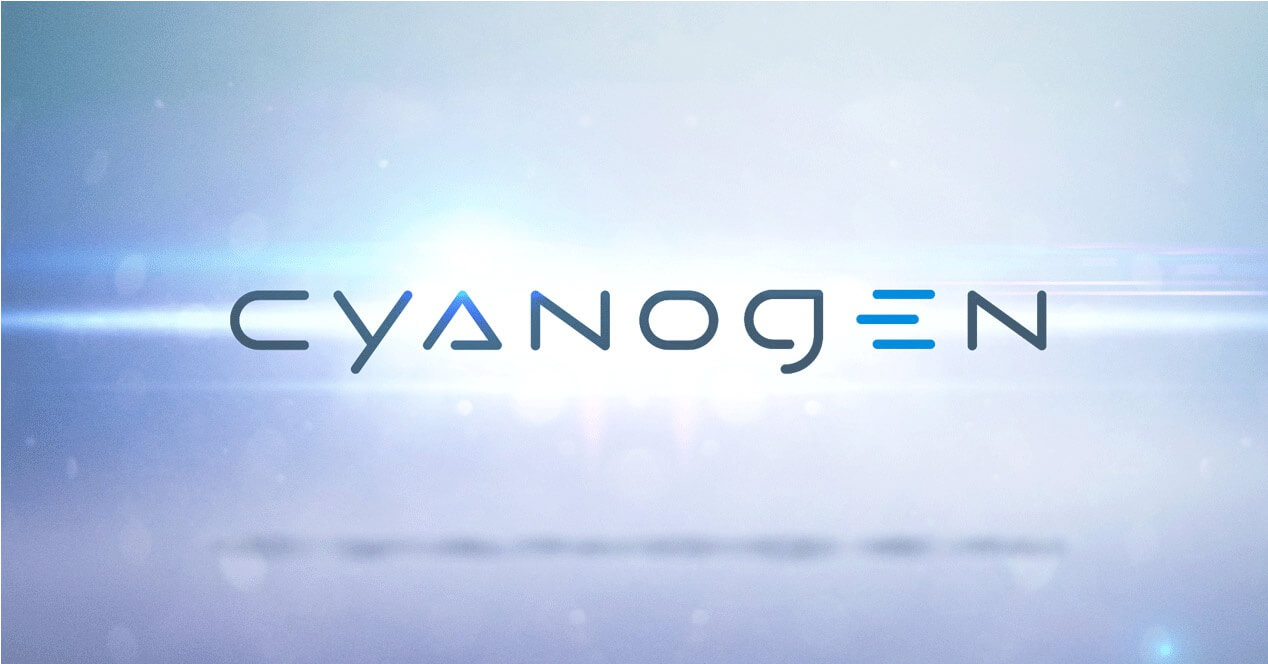 Cyanogen-OS-Android
