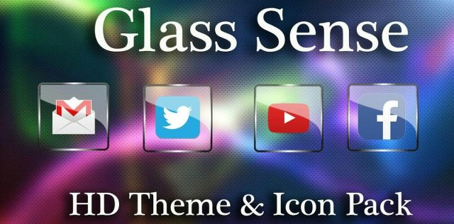 glass-nova-apex-adw-icon-pack