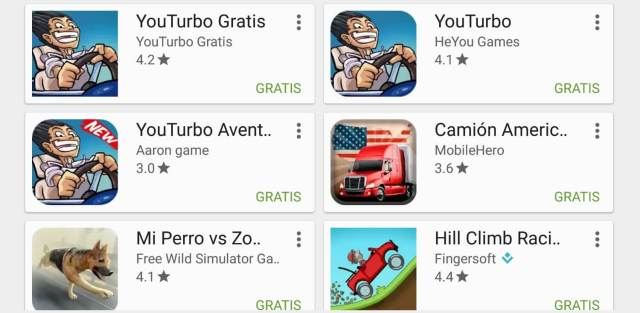 google-play-fake-apps