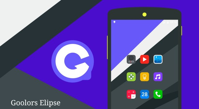 goolors-elipse-icon-pack