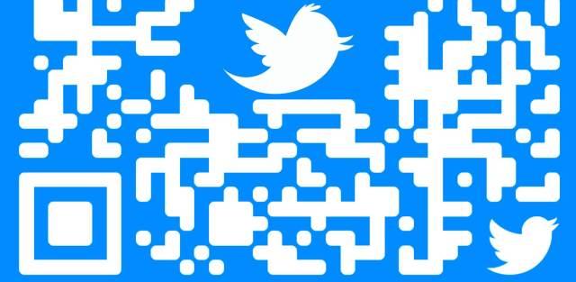 qr-twitter