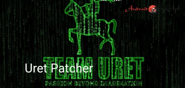 uret-patcher