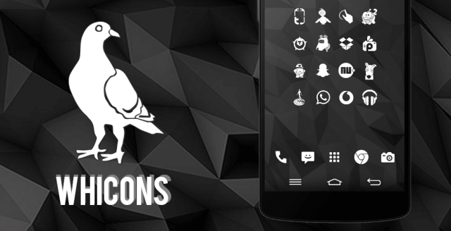 whicons-icon-pack