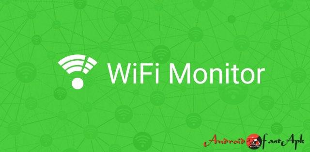 wifi-monitor