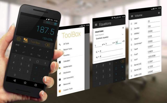 calckit-all-in-one-calculator