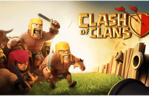 clashofclans_android_game