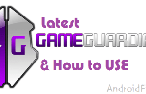 latest-game-guardian-apk-and-how-to-use-game-guardian