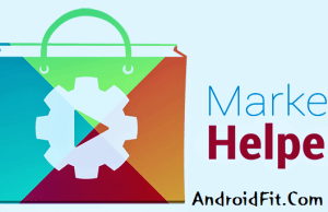 market-helper-apk-and-how-to-use-market-helper-app