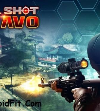 Kill Shot Bravo Hacks, Cheat Codes, Strategy Tips and Mod