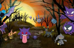 pokemon-go-halloween-update-bonuses-are-coming