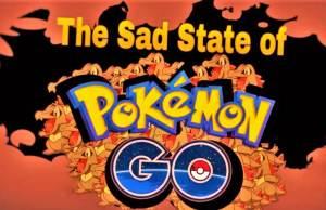 pokemon-go-latest-update-pokemon-go-bots-are-dead-but-for-how-long