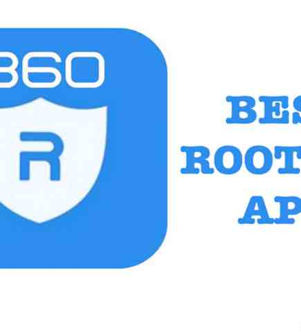How To Use Iroot Apk