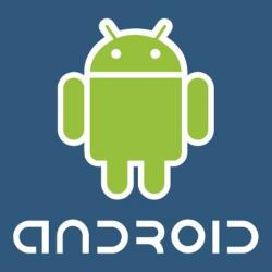 How to Speed Up Android devices