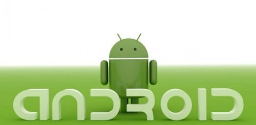 Custom ROMs on Android