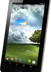 Asus Memo Pad FHD 10 is now on the market