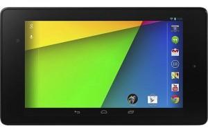 Next Nexus 7