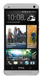 Verizon HTC One release date