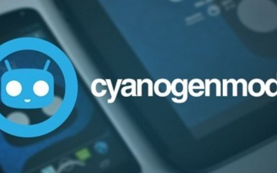 CM10.2 Nightly build coming to LG G2, Nexus 7 LTE and Nexus Q