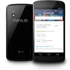 How to tweak your Google Nexus 4