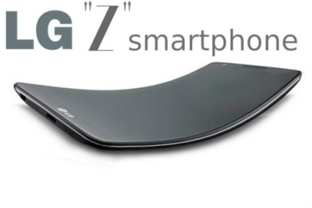 lg-flexible-display-500x333