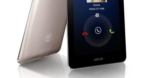 Asus to develop the next Nexus 7 2014 edition too