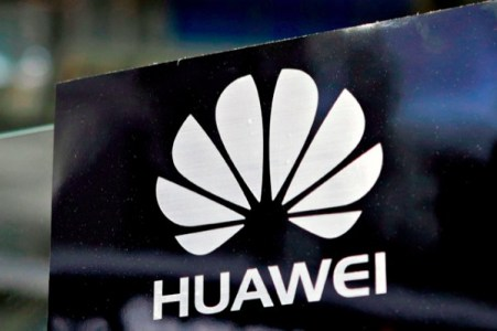 Huawei Ascend P6 Price in UK