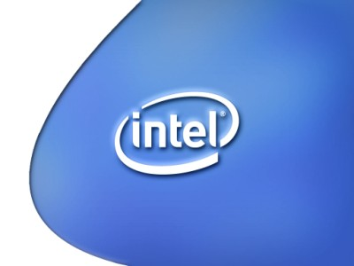 Intel Preparing To Introduce 64-bit Device In 2014