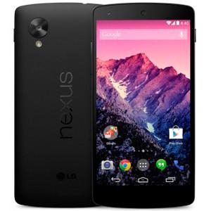 T-Mobile Nexus 5 Release date Leaked