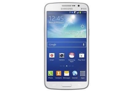 Samsung Galaxy Grand 2 Dual SIM
