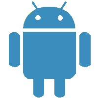 All Android