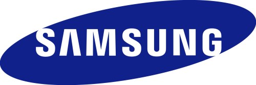 Samsung builds a new Production Plant in Vietnam